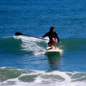 Stand Up Paddle Boarding Experts