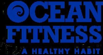 SUP Family Ocean Fitness